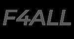 F4ALL logo (1)