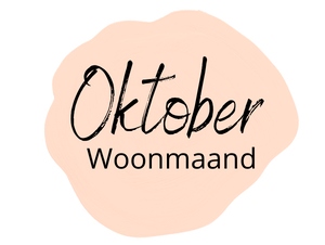 Oktober woonmaand label (300 x 300 px)