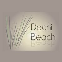 dechi-beach
